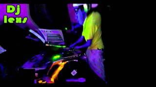 Electro House 2011   MASTER MIX  DJ L3XS DJ LEXS ACUADOR