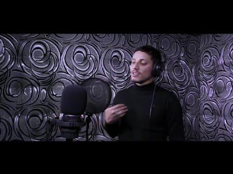 Zarina Buzovnali - Rovsen Lenkaranskinin il donumne hesr olunmus