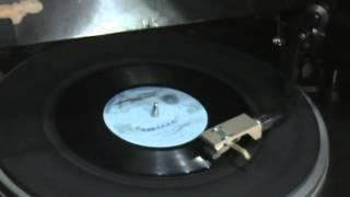 LLEGUE POR SAN ANTONIO DE LOS BAÑOS( Silvio Rodriguez y la Orquesta  Los Van Van)
