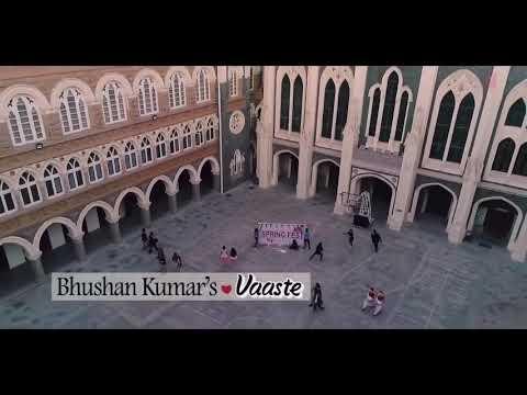 vaaste-full-song-_-dhani-bhansali-/-full-hd-song