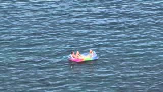 Греция. Корфу. Море.Отдых. 2015. Greece(Греция. Корфу. Море.Отдых., 2015-08-20T09:30:03.000Z)