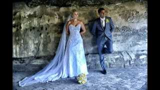 Toronto, Mississauga, Oakville Wedding Video Sample 720