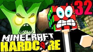 LA VENDETTA DELLE VERDURE! - Minecraft Hardcore S2 ITA Ep.32 [ARENA]