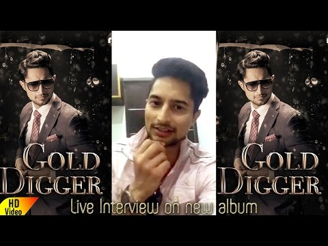 Live Interview with whole team | Prince | Brad | Parmanad | Astar