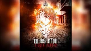 The Dark Horror - Something Gone Squat