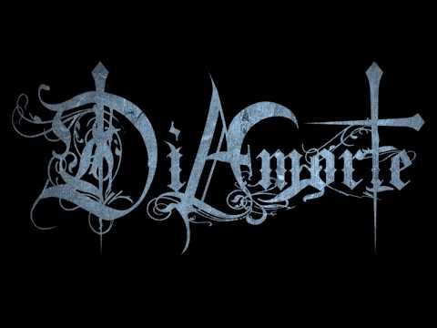 DiAmorte - The Red Opera Mp3