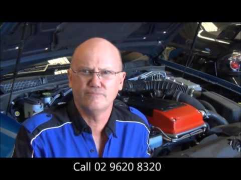 Braided oil line kit XR6 Turbo / F6 BA BF & FG
