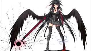 Repeat youtube video Nightcore-I Don't Care (Apocalyptica) ♥