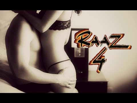Raaz 4 Trailer 2016 ft Emraan Hashmi &...