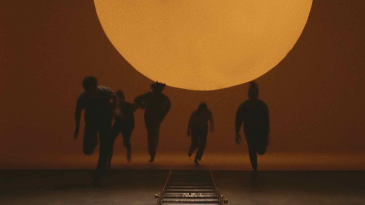 thylacine-chaman-music-video-thylacine-official