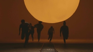THYLACINE - Chaman (Music Video)