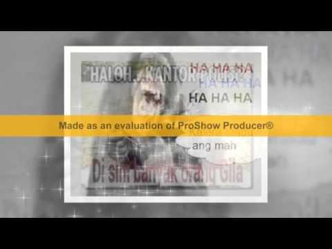 Hause Musik Nonstop Dugem Remix  DADALI PAPINKA DJ YOLI