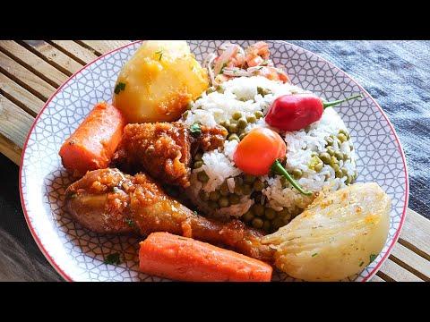 poulet-frit-sauce-tomate-ile-de-la-reunion