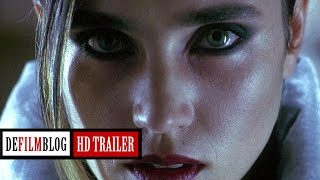 Requiem for a Dream (2000) Official HD Trailer [1080p]