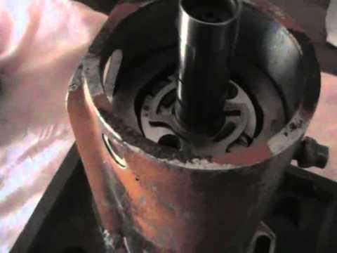 Lucas cav delphi diesel pump repair part 1 youtube lucas cav delphi diesel pump repair part 1 fandeluxe Choice Image