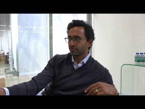 Chamath Palihapitiya On Bitcoin