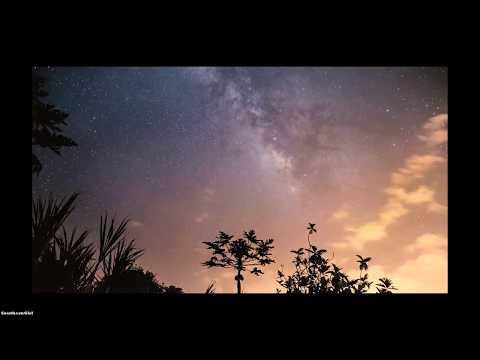 Depeche Mode - Waiting For The Night (Subtitulado) mp3