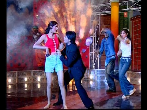 Ei Time Bomb Hiye (Full Bhojpuri HOt Video Song) Time Bomb