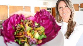 Healing Through Food   Day 17