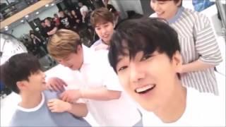 Download lagu 170417 (ENG SUB) Yesung Instalive with Super Junior-Leeteuk,Heechul,Shindong,Sungmin & Kyuhyun