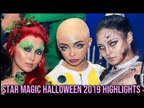 Vice Ganda teases Bea and Angelica | GGV from YouTube · Duration:  1 minutes 43 seconds