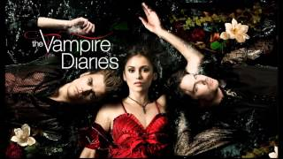 Vampire Diaries 4x01 Little Dragon - Twice