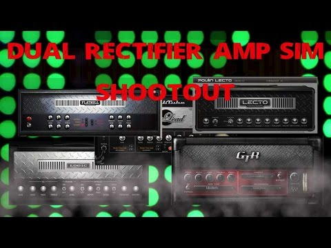 dual-rectifier-amp-simulators-shootout---logic,-amplitube,-waves,-revalver4-and-poulin