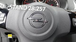 Opel Corsa 1.4 16v Cosmo (1ste eig.!!/Climate/Cruise/16''Lichtm. velg.)