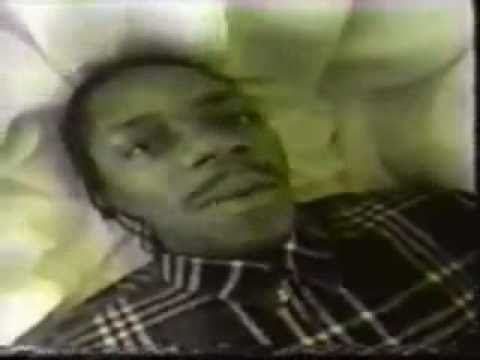 Brotha Lynch Hung-Rest in Piss(RIP)  Music Video