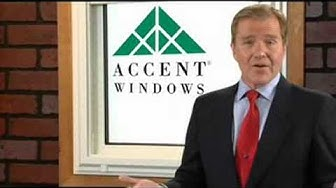 Accent Windows of Utah