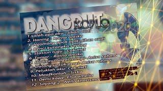 Download lagu Dangdut koplo 2020 mantap MP3