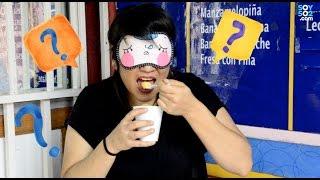 Anímate a probar los helados más extraños de Guatemala