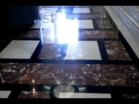 brillance sur marbre noir et rouge belge par mthode dentretien info fredericblatonbconexbe - Photo Du Marbre Galaxie