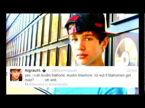 Austin mahone funny moments prt1 beach kid trailer austin austin voltagebd Image collections
