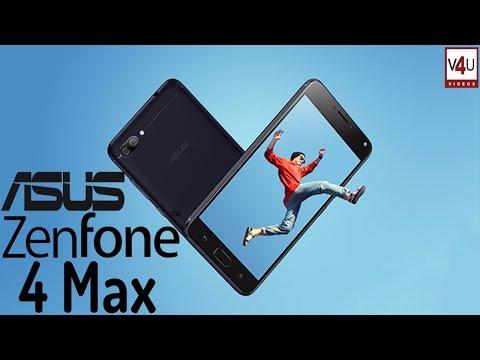 asus-zenfone-4-max-2017-specifications--zenfone-4-max-4gb-ram-|-5000mah-battery