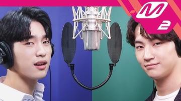 [Studio Live] 제이제이프로젝트(JJ Project) - 내일, 오늘(Tomorrow, Today)