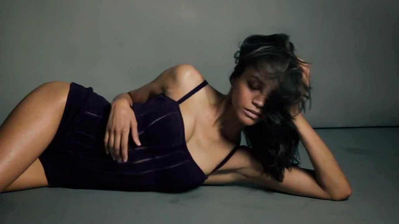 Zoe Saldana Sex Video 107