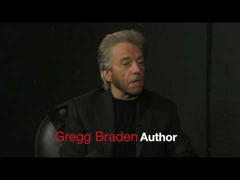 PostScript: Gregg Braden, Part 2