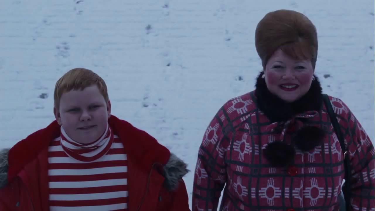 Charlie Und Die Schokoladenfabrik Film Deutsch