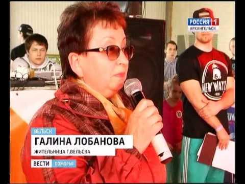Продажа автомобилей, частные объявления в Архангельске