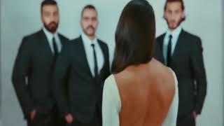 الأغنية اللي نكدت علي الرجالة في عيد الحب اغنية جامدة بتوصف الراجل علي حقيقته