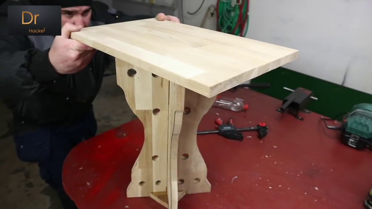 Diy Woodworking Ideas Youtube