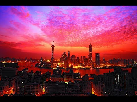 General Manager -Beijing- China RMB720K- 840K