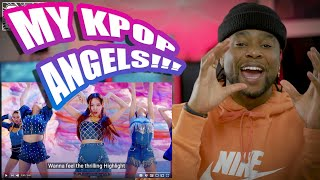 """TWICE """"I CAN'T STOP ME"""" M/V 