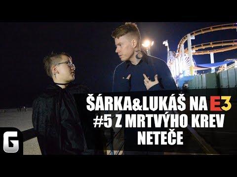sarka-a-lukas-na-e3-5-z-mrtvyho-krev-netece