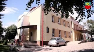 Gmina Nasielsk - Dobre praktyki