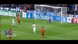 Video Gareth Bale ◄Top 10 Goals► 2013 14 Video By Teo CRi™ download MP3, 3GP, MP4, WEBM, AVI, FLV Agustus 2018