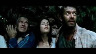 """""""Охота на пиранью"""" (Русский трейлер 2006) (боевик, триллер, криминал)"""