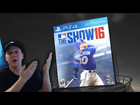 DIAMOND DYNASTY LAST YEAR! THROWBACK PACK OPENING! MLB THE SHOW