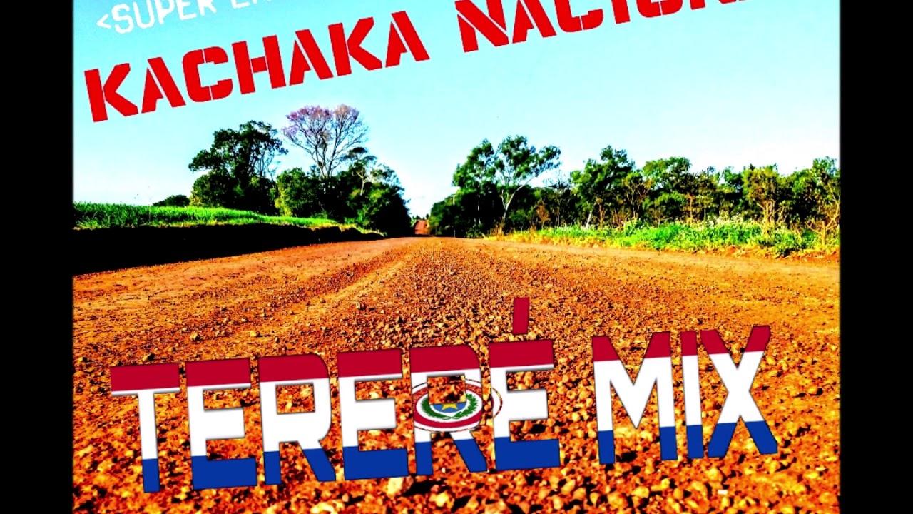 Download KACHAKA NACIONAL SUPER ENGANCHADITO